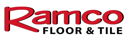 Ramco Flooring & Tile